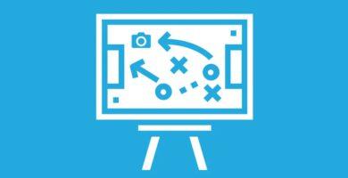 Estrategias de fotografía de productos para empresas